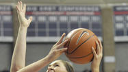 Pictures: UConn Women Vs. Marquette