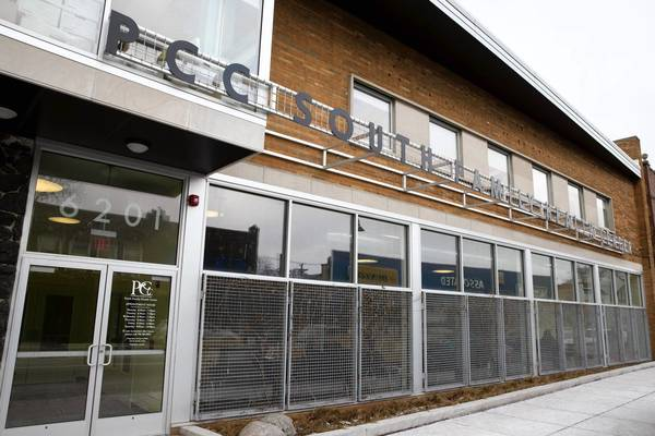 A two-room birth center at the nonprofit PCC South Family Health Center in Berwyn would be staffed by certified nurse midwives, doulas and licensed birth assistants.