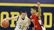 Photo Gallery: Smithsburg vs. North High