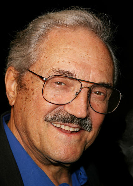 "Actor <a class=""taxInlineTagLink"" id=""PECLB004337"" title=""Hal Linden"" href=""/topic/entertainment/television/hal-linden-PECLB004337.topic"">Hal Linden</a> celebrates his 81st birthday today."