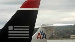American Airlines merger — a done deal?
