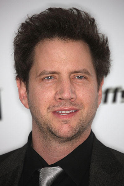 "Actor <a class=""taxInlineTagLink"" id=""PECLB002759"" title=""Jamie Kennedy"" href=""/topic/entertainment/jamie-kennedy-PECLB002759.topic"">Jamie Kennedy</a> turns 40 today. (Photo by Frederick M. Brown/Getty Images)"
