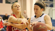 Photo Gallery: Conway Springs vs. Wichita Trinity Boys and Girls Basketball