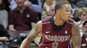 Missouri State loses on the road at Northern Iowa