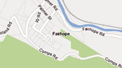Fairhope Township