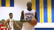 Video | Simeon kicks off Public League tourney with rout