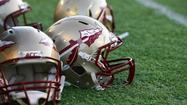 2013 Florida State Seminoles commitments