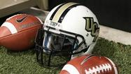 2013 UCF Knights commitments