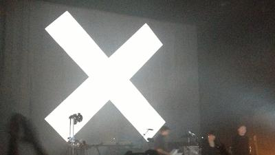 Concert review: The xx at the Fillmore Miami Beach, Feb. 5