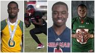 2013 Sun Sentinel Signing Day Database