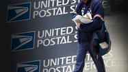 Video: Postal Service to cut Saturday mail