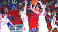 Basketball: Lady Patriots win 12th region clash with Titans