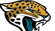 The Jacksonville Jaguars have found a way to shake off the stench of a 2-14 season. Unveil a new logo. Yep, that will take care of everything.