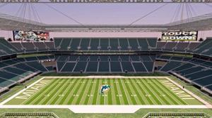 Mayo: Just say no to $90 million Florida subsidy for Dolphins stadium