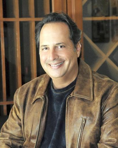 Jon Lovitz will perform Thursday with Chris Kattan and Tim Meadows at the Coral Springs Center for the Arts.