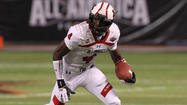 National signing day | Edgy Tim's Top 50 Class of 2013 Illinois players