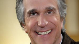 Henry Winkler To Star In Hartford Library Summer Party