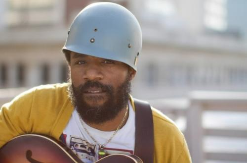 "In 2002, Atlanta-born singer-songwriter Cody Chesnutt released ""The Headphone Masterpiece,"" a double-disc set of transformative soul songs, both sacred and profane, recorded on a four-track in his bedroom. Rapturously reviewed, ""The Headphone Masterpiece"" wasn't a hit exactly (though one of its tracks, ""The Seed,"" was successfully remade by The Roots), but it was a career-maker.  <br><br> Fame, even at the modest level enjoyed by Chesnutt, brought with it difficulties: It was draining, soul-killing. At one point, Chesnutt had two mistresses and a wife; logistics caused problems. Not long after the album's release, Chesnutt retreated. He patched things up with his wife and spent the next 10 years as a stay-at-home dad to their two children. In the fall, he released ""Landing on a Hundred,"" his second full-length album, recorded at the legendary Royal Studios in Memphis, Tenn. <br><br> In a phone call to promote his upcoming Martyrs show, Chesnutt, as affable and forthright an interview as one could hope to find (Really. They should all be like this.), talked about the wages of fame, the dangers of profanity, and why he's not as strange as you think he is. <br><br>Read the full interview <br><br><b> 9:30 p.m. Friday at Martyrs', 3855 N. Lincoln Ave.; $15 (21+); 773-404-9494 or martyrslive.com</b>"