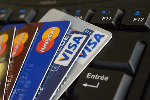 "Notify your credit card companies and bank for your ATM card of your travel plans. They may cancel your debit or credit card because of ""unusual activity.""  In Budapest, Hungary, my credit cards were frozen, and I had to survive a three-day holiday weekend with little cash before I could resolve the issue.<p align=left> -- Marybeth Bond"