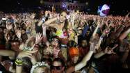 "<a href=""http://www.latimes.com/news/local/la-me-coliseum-rave-deaths-20130203%2C0%2C5564847.story"">Re ""Raves take a toll while raising cities' income,"" Feb. 3</a>"