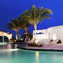 Trump International Beach Resort in Miami