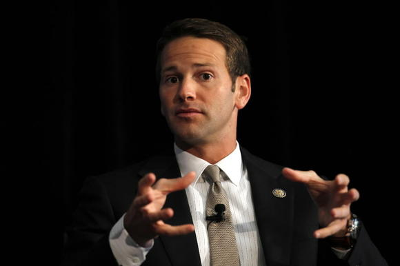 Ethics panel reports back on Schock
