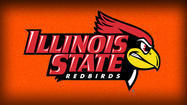 Illinois State strives to bring in players from winning programs