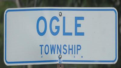 Ogle Township
