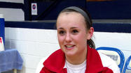 Athlete of the Week: Maddie Hursh, Chadwick Basketball