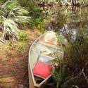 <b>Stuart:</b> Canoe along South Fork St. Lucie River