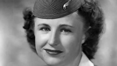Edith Lauterbach