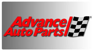 Advance Auto Parts 4Q profit falls 2 percent