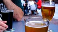 Craft brewers stay neutral on Sunday alcohol sales