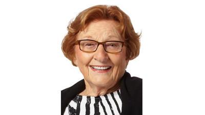 Ann Hite Bisbee