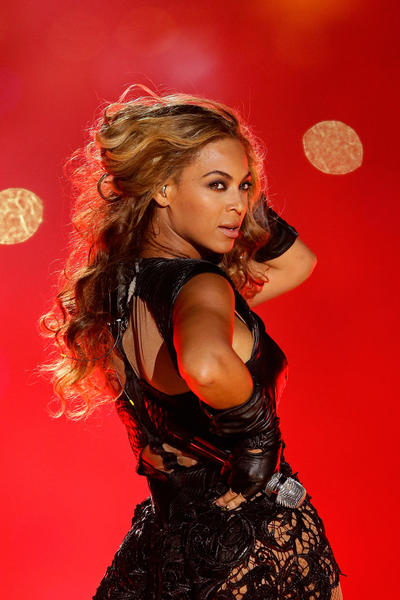 "Beyoncé brings her new world tour to Mohegan Sun on Aug. 2. Called the ""Mrs. Carter Show,"" it is her first since 2009.  Tickets via through <a href=""http://www.ticketmaster.com"">Ticketmaster.</a>"