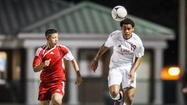 Boys soccer state semifinals: West Orange, Orangewood, LHP eye finals