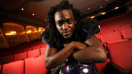 FORT LAUDERDALE, Fla. -- Finally.  Alex Collins has signed to play football at the University of Arkansas.