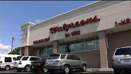 Free Blood Pressure Checks Offered at Walgreens Pharmacies
