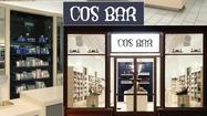 ASPEN, CO (February 6, 2013) - Cos Bar, the Aspen, Colorado-based boutique retailer of high-end cosmetics and skincare, has announced a new store to open in Downtown Highland Park, Illinois. This new location comes as good news to the residents of Highland Park seeking luxury cosmetics, skincare, fragrances and more, after the recent closing of Saks Fifth Avenue. The first Cos Bar in Illinois is slated to open on the 650 block of Central Avenue in Downtown Highland Park early summer 2013.