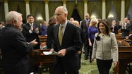 Can Gov. Jerry Brown rebuild public education in California?