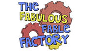 "A family friendly musical production of The Fabulous Fable Factory will be performed on Monday, February 18 at 10:30am at Cutting Hall Performing Arts Center, 150 E. Wood Street, Palatine. Presented by American Eagle Productions, The Fabulous Fable Factory tells the story of Monroe, a 12-year-old boy who wanders into an abandoned factory and accidentally trips a lever activating the living factory of fable creators. The factory owner, Aloysius A. Aesop, explains that the factory has been idle for 2,000 years because it is missing the most important part, a ""Moral Maker."" This musical adventure follows Monroe as he helps the fable makers re-create some of Aesop's most famous fables, such as ""The Ant and the Grasshopper,"" ""The Tortoise and the Hare,"" and ""The Lion and the Mouse."" This is an enjoyable show for the young and the young at heart. The bright and charming songs will intrigue the students and the morals will invite thought and discussion."