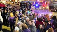 Ravens rally to be held at Dark Horse on Friday