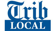 TribLocal: Your suburban news source from Chicago Tribune