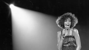 Grammys 2013: Whitney Houston documentary to air Saturday