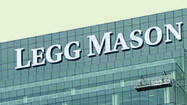 Legg Mason Inc. said it agreed to pay $80 million for European fund manager Fauchier Partners, plus as much as an additional $56 million in the next four years if certain financial targets are achieved.