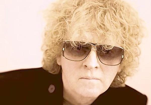 Ian Hunter's Friday show is rescheduled to Wednesday at Infinity Music hall in Norfolk.