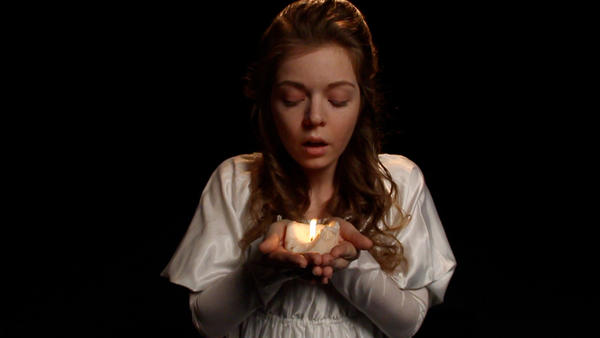 Picture: 'The Duchess of Malfi'