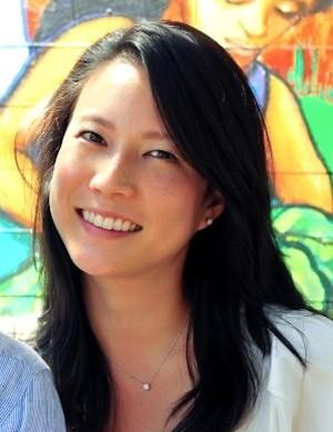 """Dr. Tomoko Kurokawa is scheduled to share her love of food in """"Tasting Tips Around the Globe"""" at the L.A. Times Travel Show Feb. 23 and 24."""