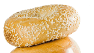 "<a href=""http://www.brooklynwaterbagels.com/"" target=""_blank"">Brooklyn Water Bagels</a> is marking National Bagel Day on Saturday by offering a free bagel and shmear of cream cheese"