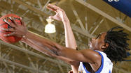 Hampton 62, Phoebus 58 (Photos by Rob Ostermaier/Daily Press)
